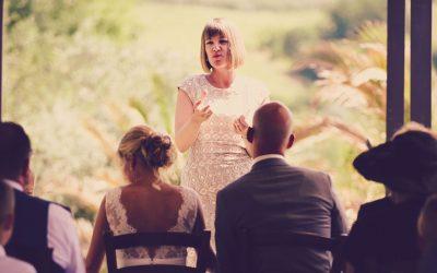 Waarom een weddingplanner?
