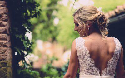 Top 10 bruiloft trends voor 2020